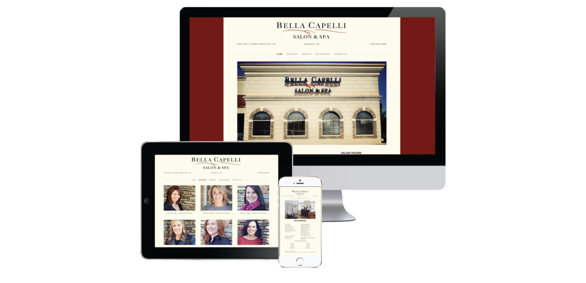 Bella-Capelli-WebsiteMockups-01