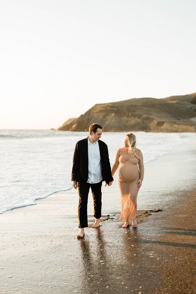marin-headlands-maternity-session-83