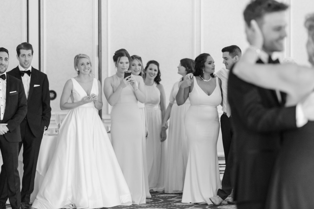 Breanna+Steve Wedding-9587