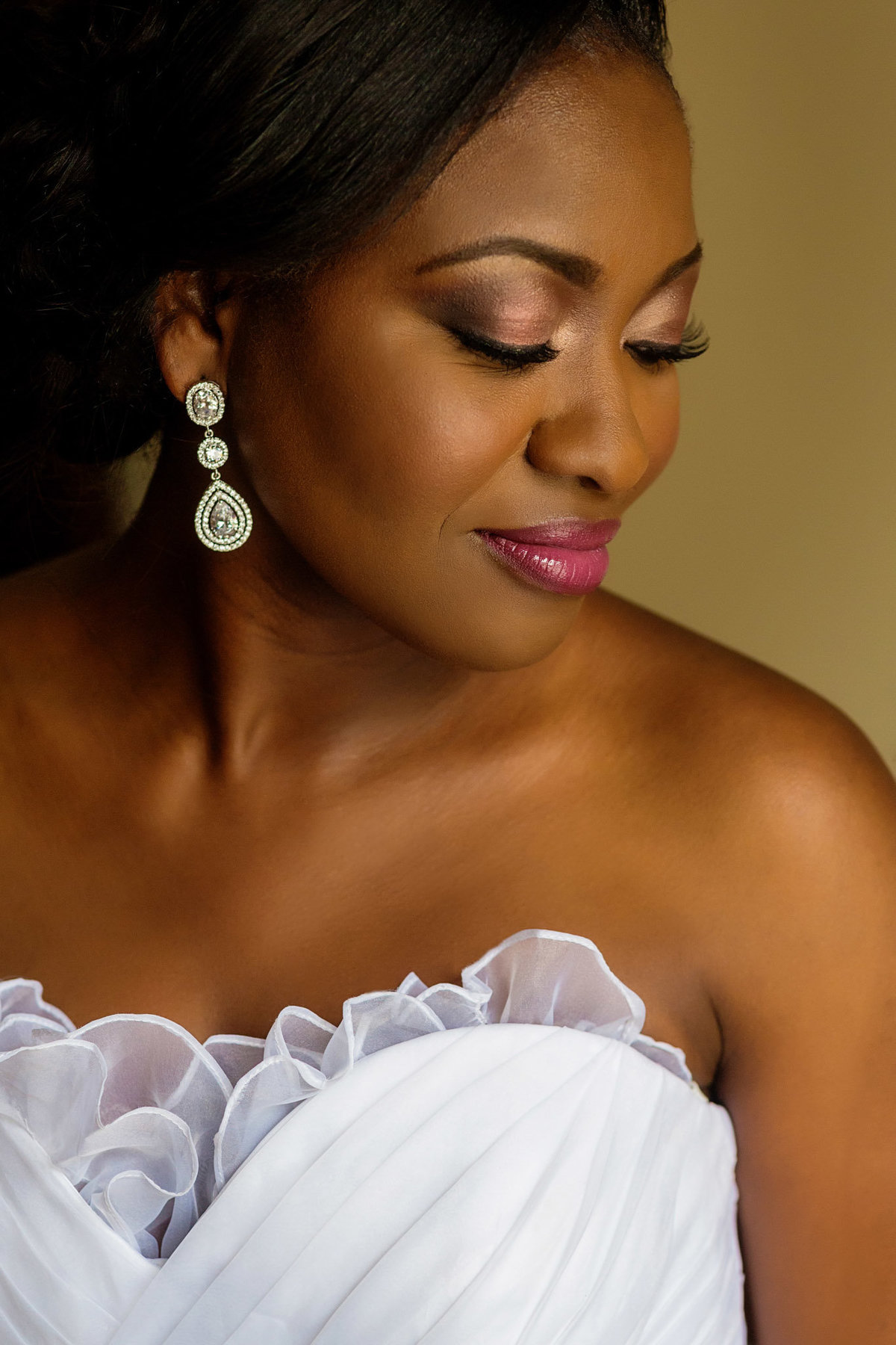 For-FacebookAndWebsites-Yewande-Lolu-Wedding-Winston-Salem-Clemmons-NC-Yoruba-Nigerian-Kumolu-Studios-255