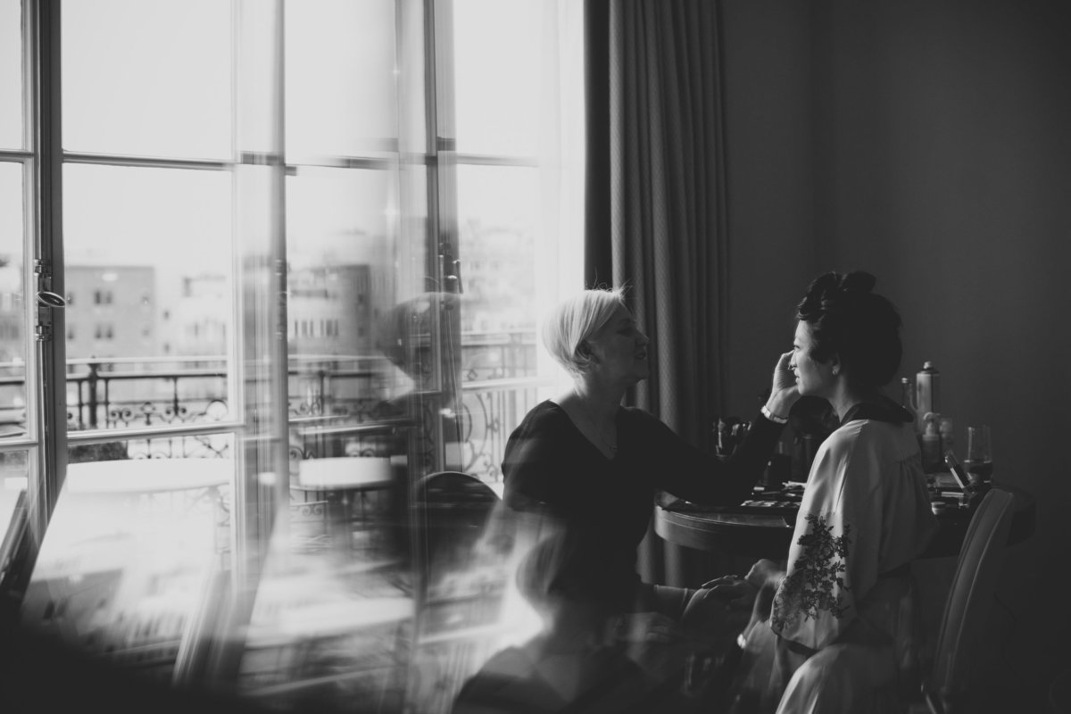 Claridges-wedding-photographs-london-41