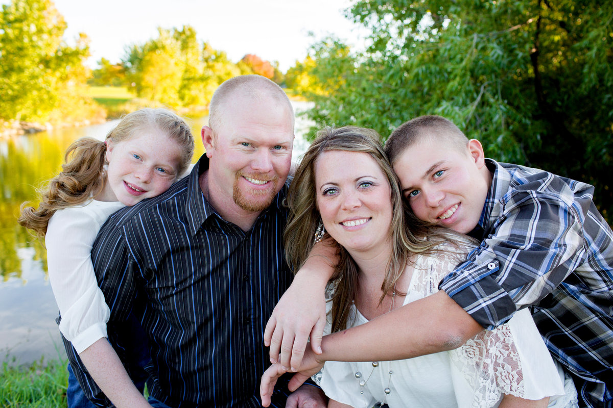 loveland-colorado-family-photographs