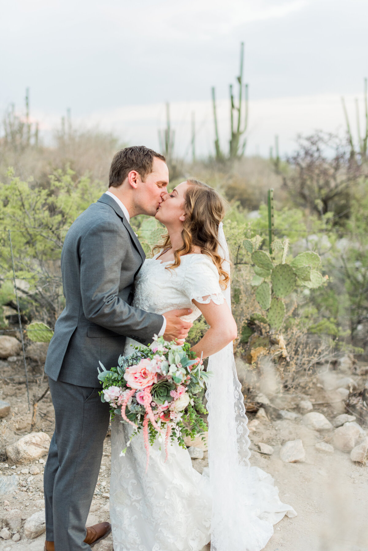Marquette-LaRee-Payson-AZ-Wedding-Photographer-69
