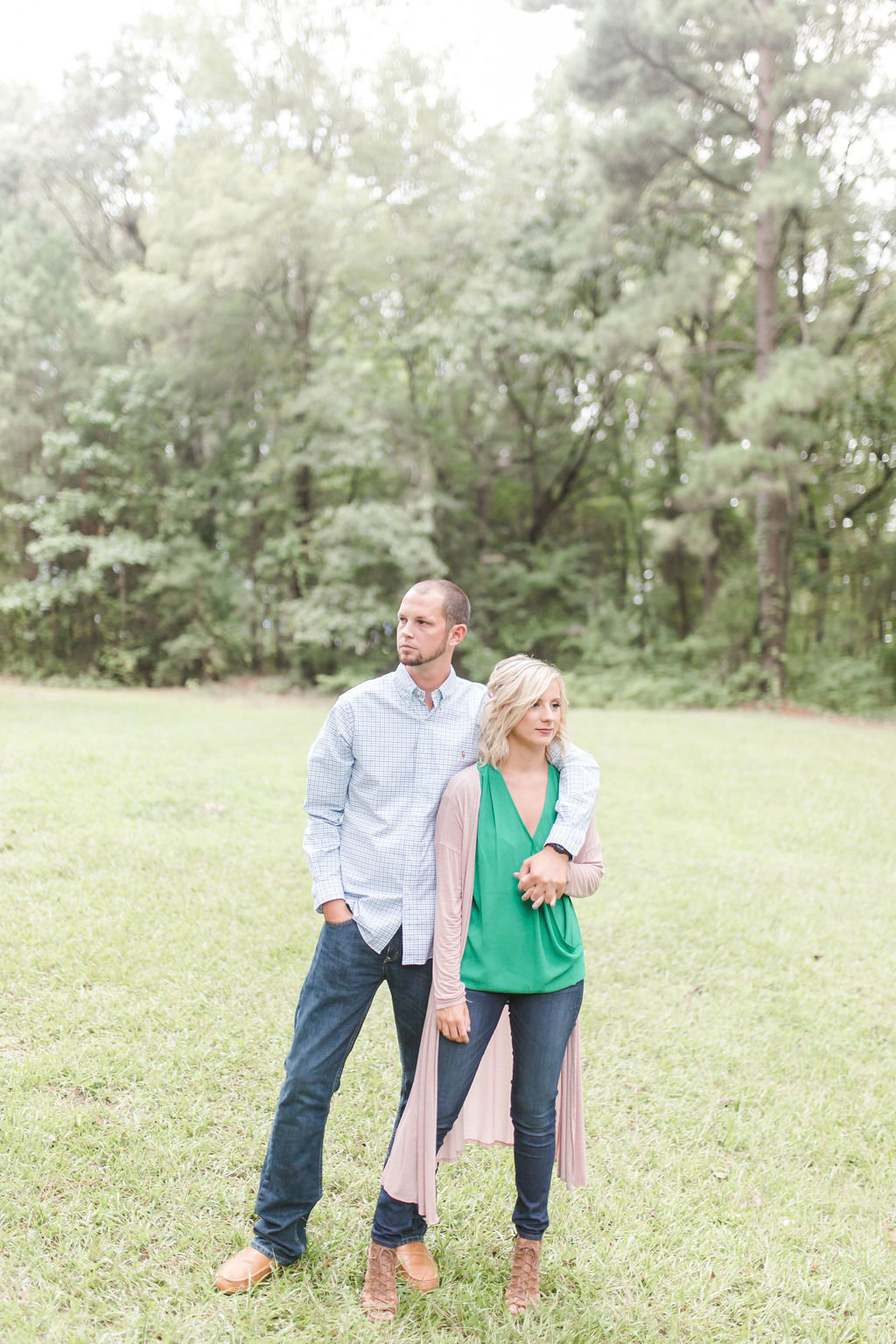 HYP_Courtney_and_Jay_Engagement_0002
