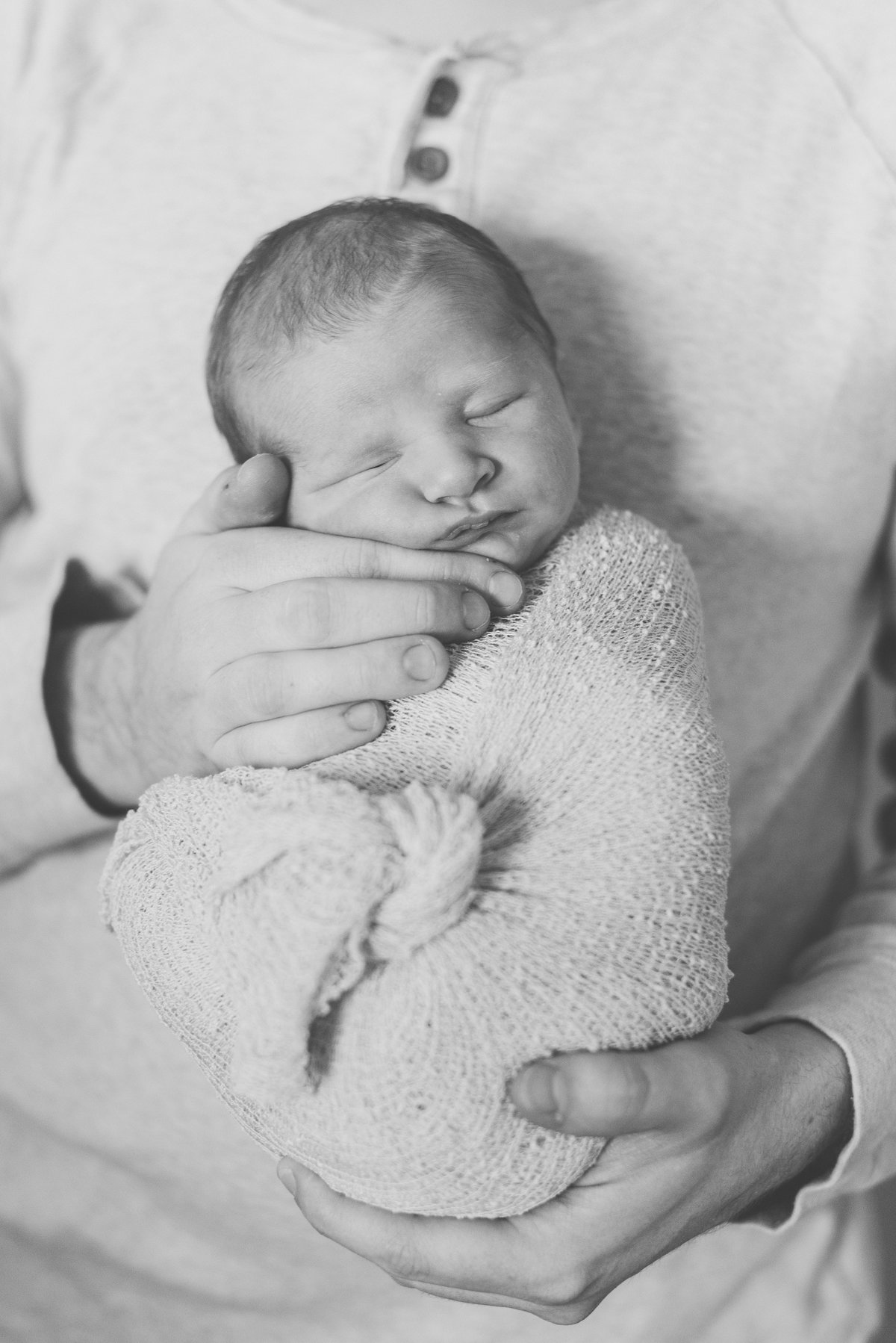 merrycharacterphotography_holly-newborn-66