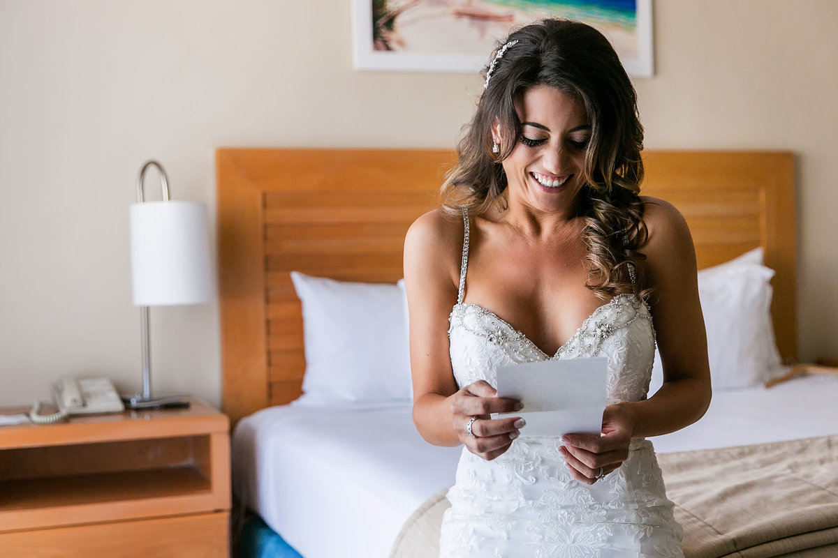 028-omni-cancun-hotel-and-villas-wedding-photos-brittney-shawn