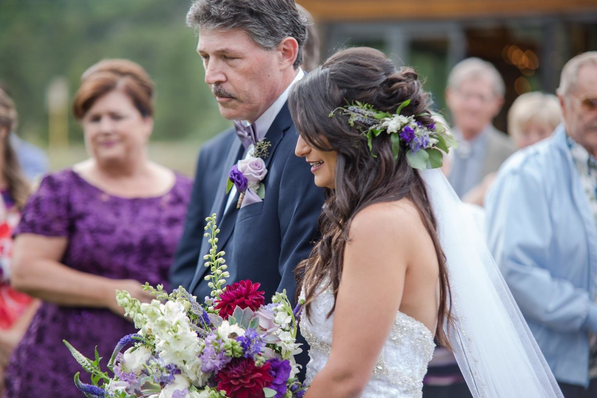 Bachman Mt Princeton Mountain Wedding-1411