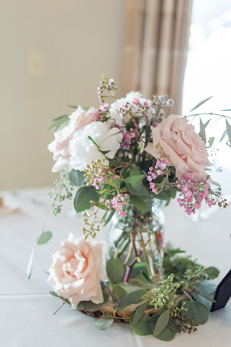 AtlantaWeddingPhotographer_0149