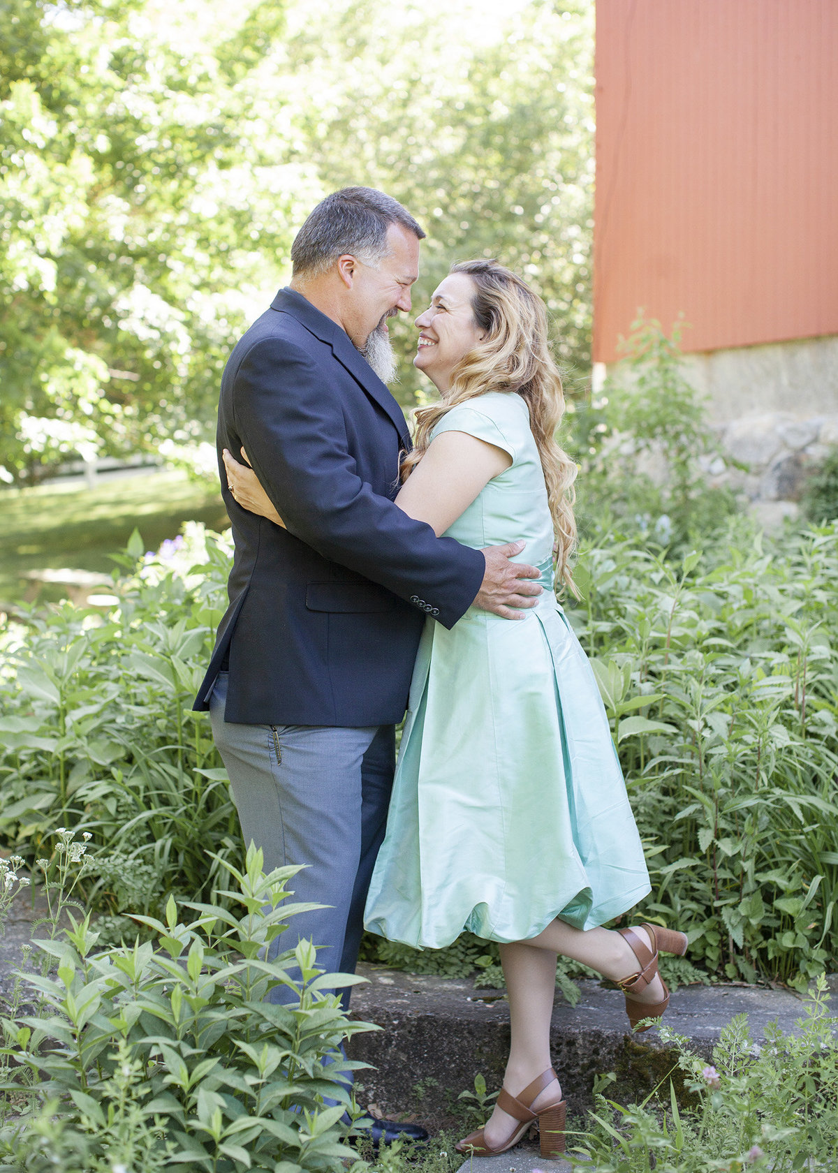 Riverbend-Uxbridge-Engagement-session-Kelly-Pomeroy-Photography-0001