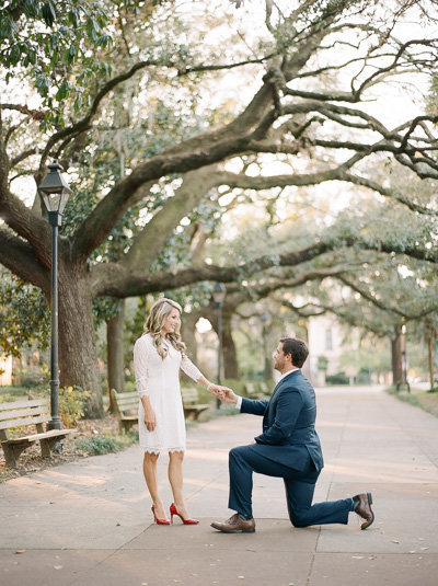 vitor lindo photography savannah engagement photos-8