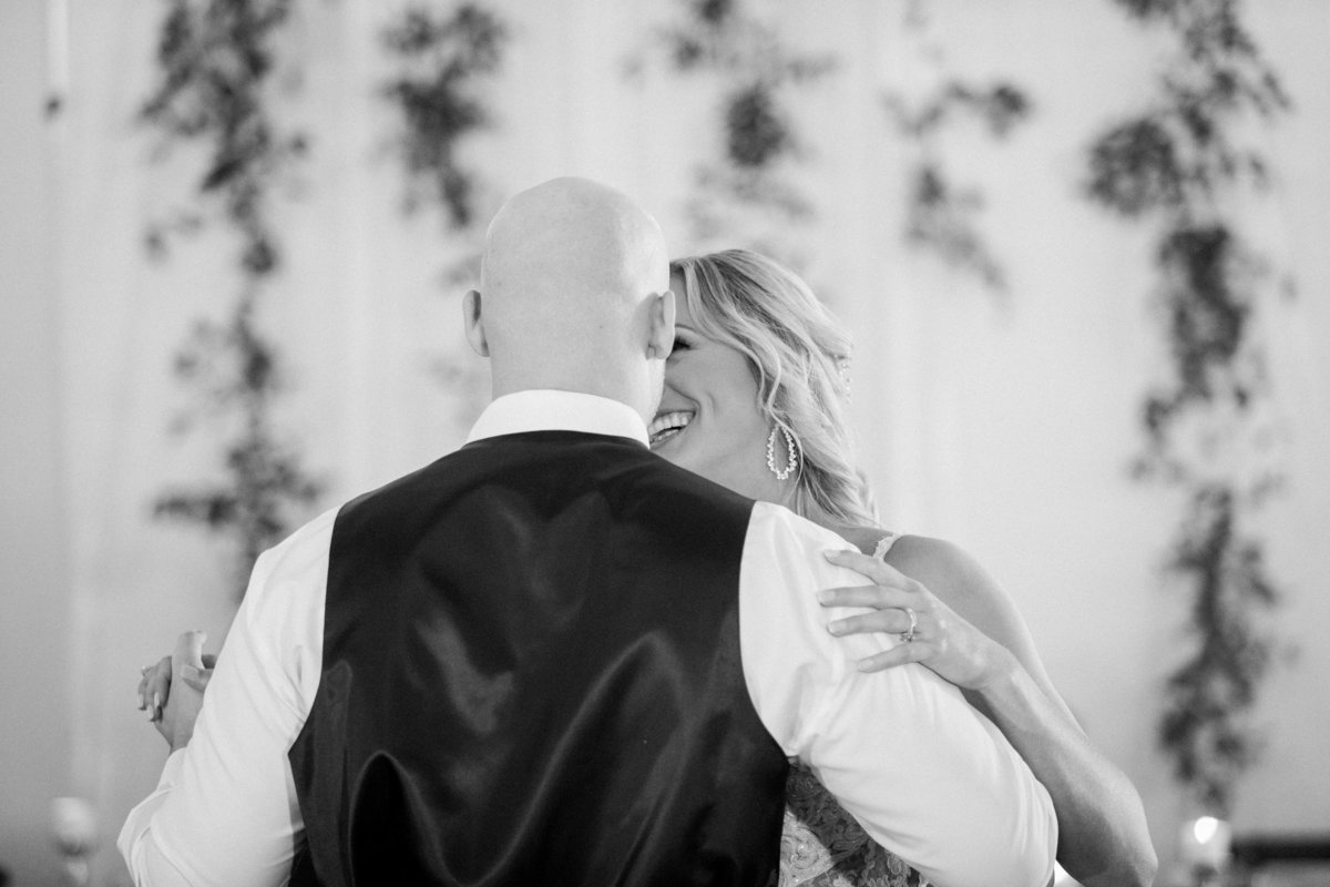 Angel_owens_photography_wedding106