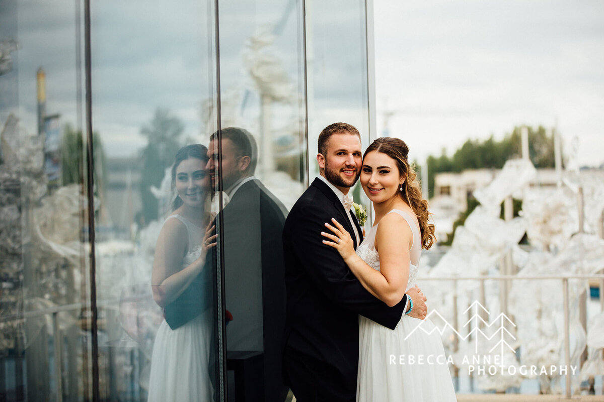 Bailey_Matthew_Wedding_HighRes_396