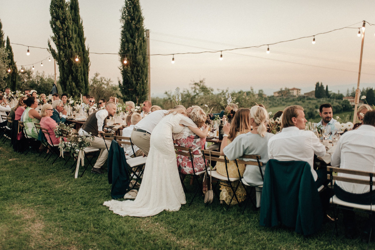 Intimate_Wedding_Photographer_Tuscany_Flora_and_Grace (183 von 227)