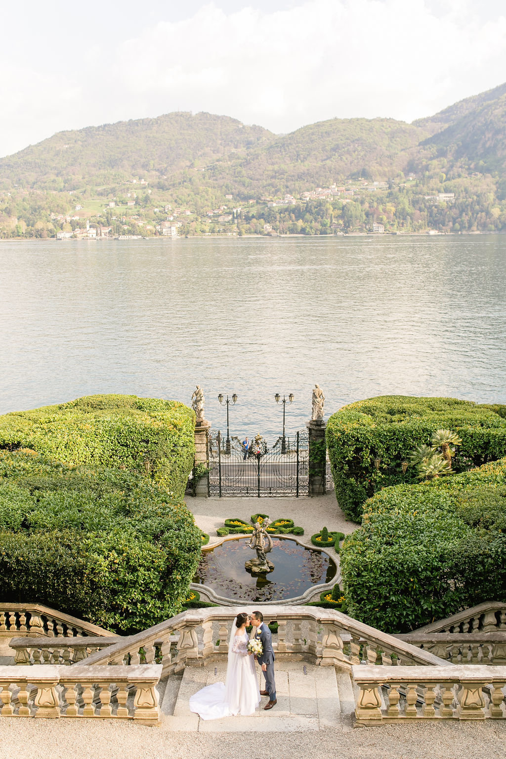lake-como-wedding-photographer-villa-carlotta-roberta-facchini-photography-71