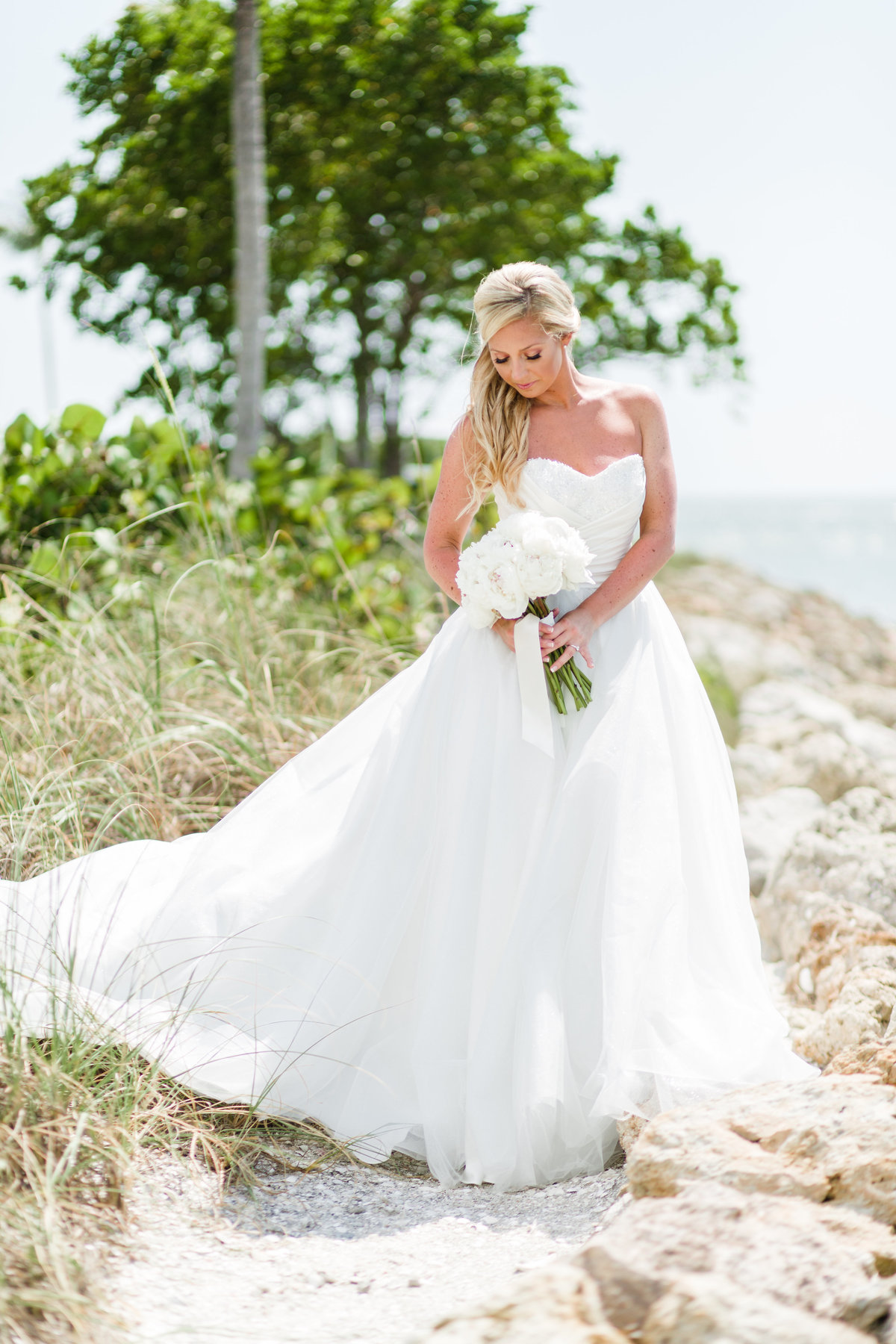 captiva-south-seas-wedding-photographer