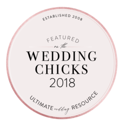 Wedding_Chicks_Badge_medium