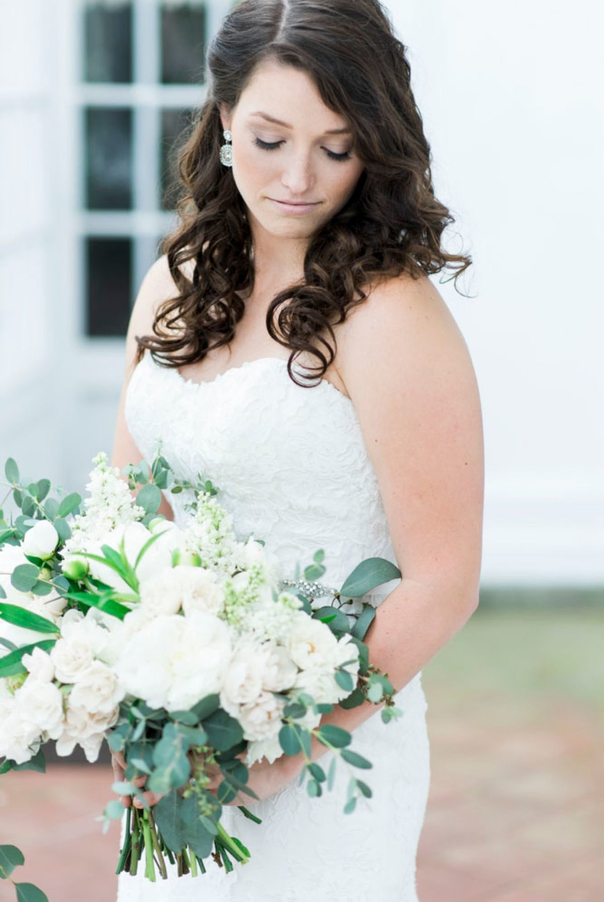 Oakridge_Wedding_virginia_photographers41