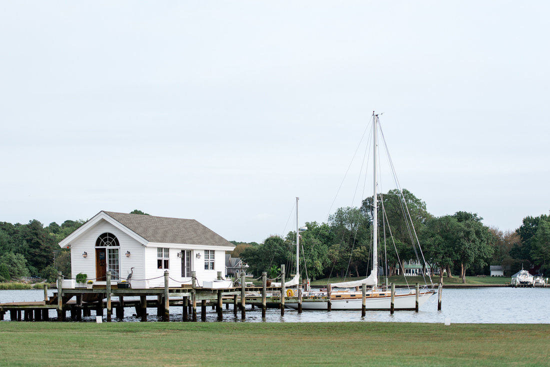 tidewater_inn_wedding_easton_maryland_st_michaels_eastern_shore_oxford_washignton_dc_karenadixon_2018-202