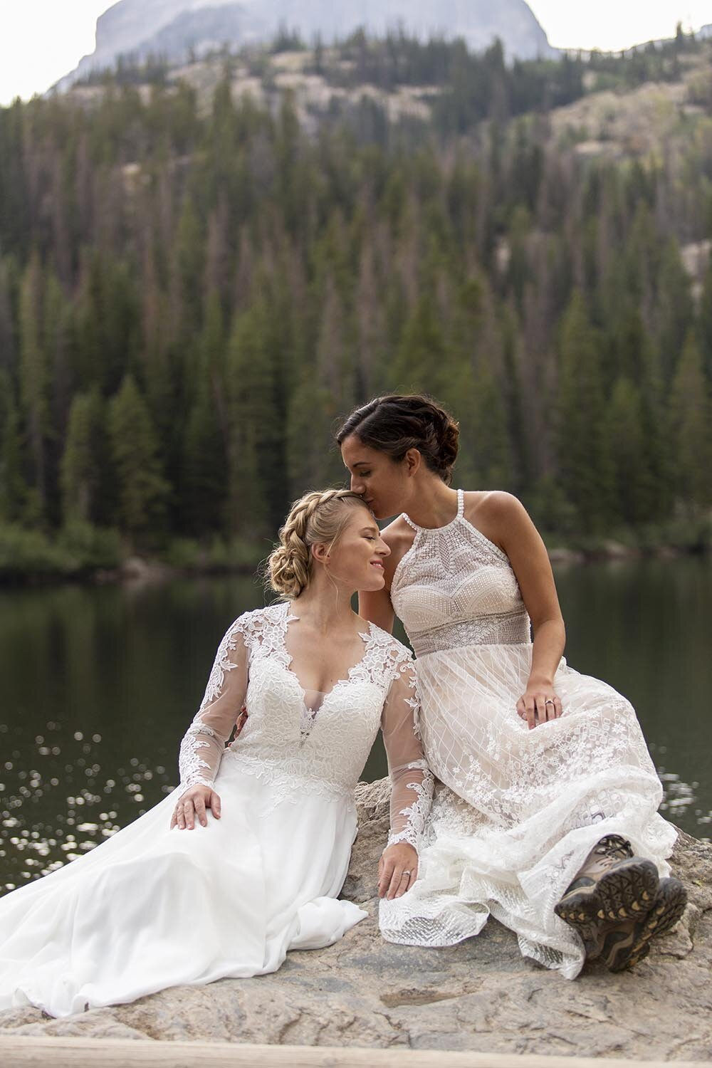2020RockyMountainNationalParkKelseyAlexElopement004