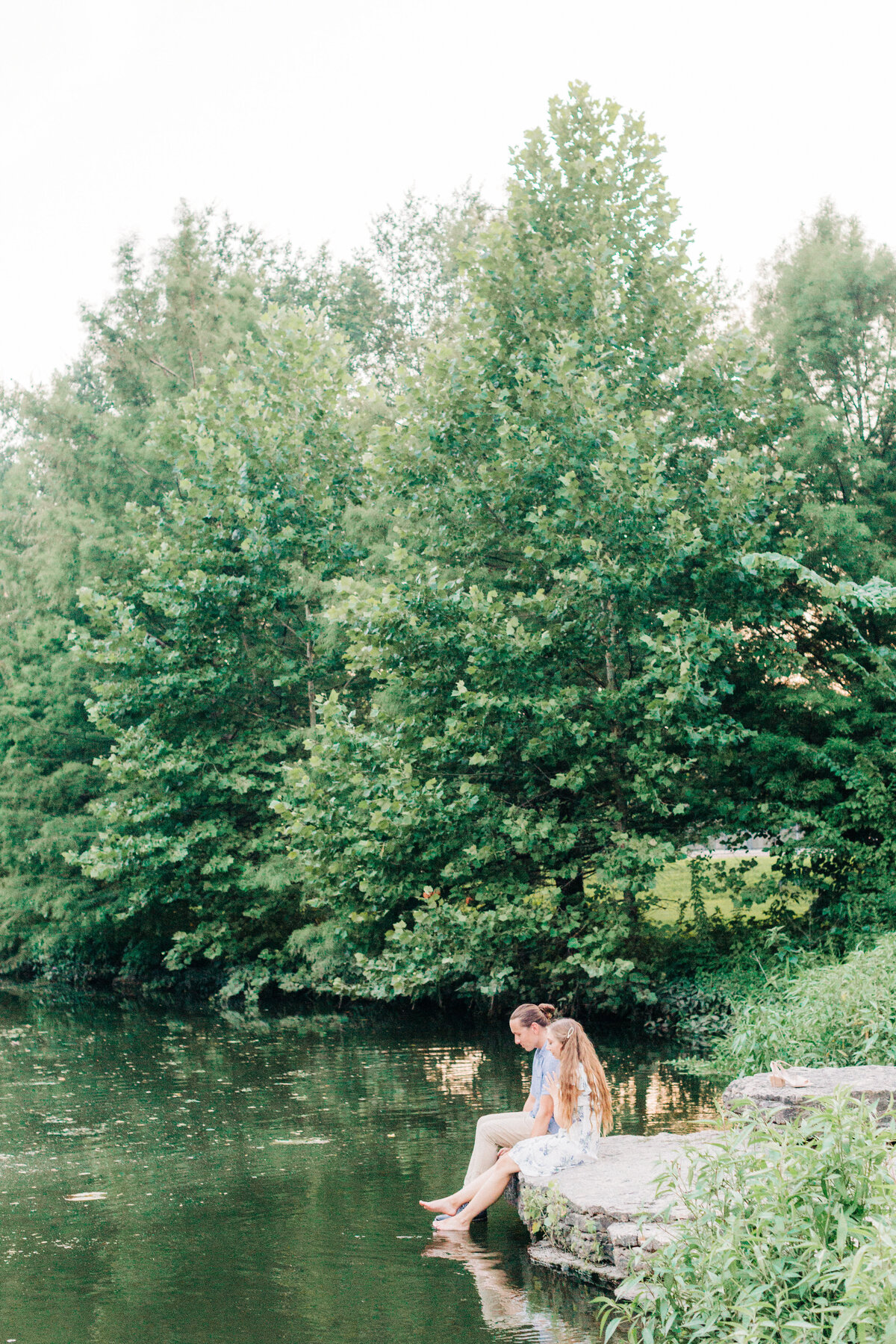Dorothy_Louise_Photography_St_Louis_Forest_Park_Engagement -407
