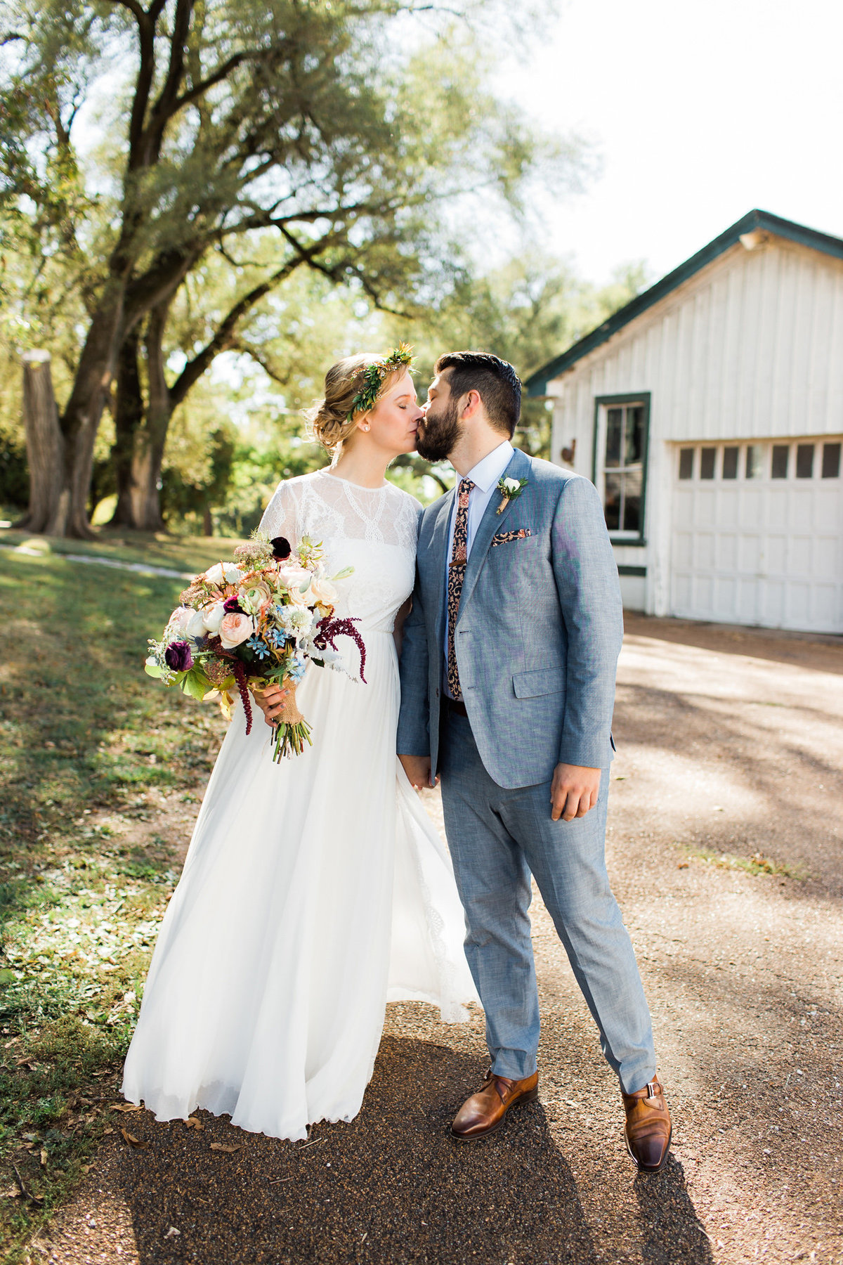 wedding-photographers-in-springfield-mo-60