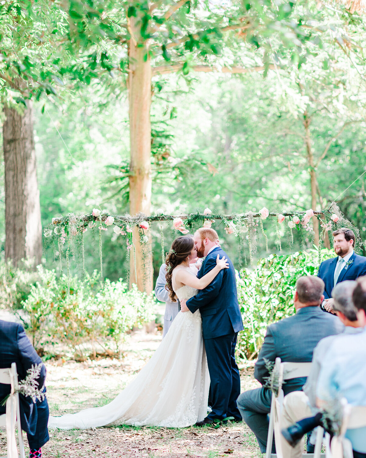 RALEIGH-NC-WEDDING-PHOTOGRAPHER-13