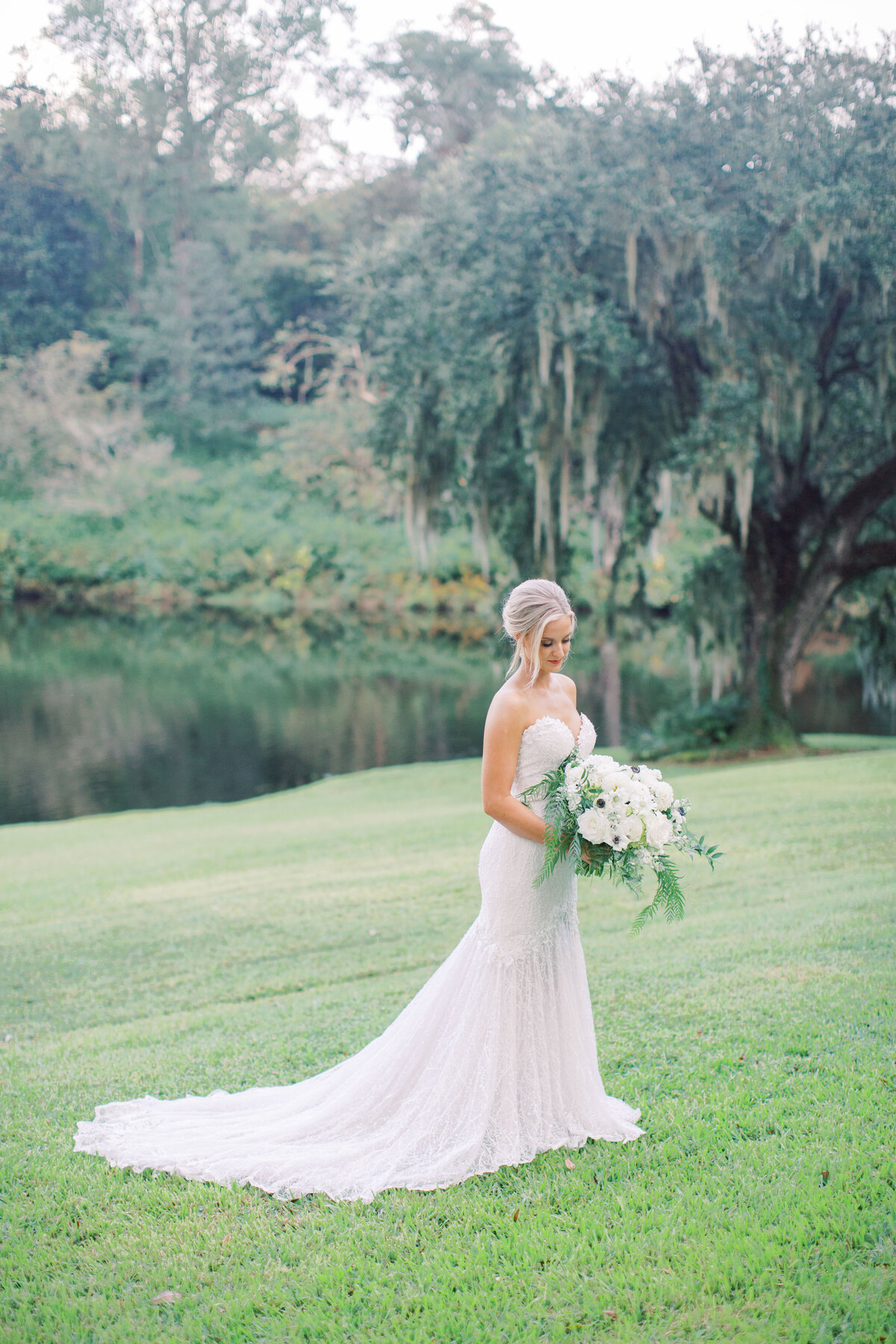Melton_Wedding__Middleton_Place_Plantation_Charleston_South_Carolina_Jacksonville_Florida_Devon_Donnahoo_Photography__0273