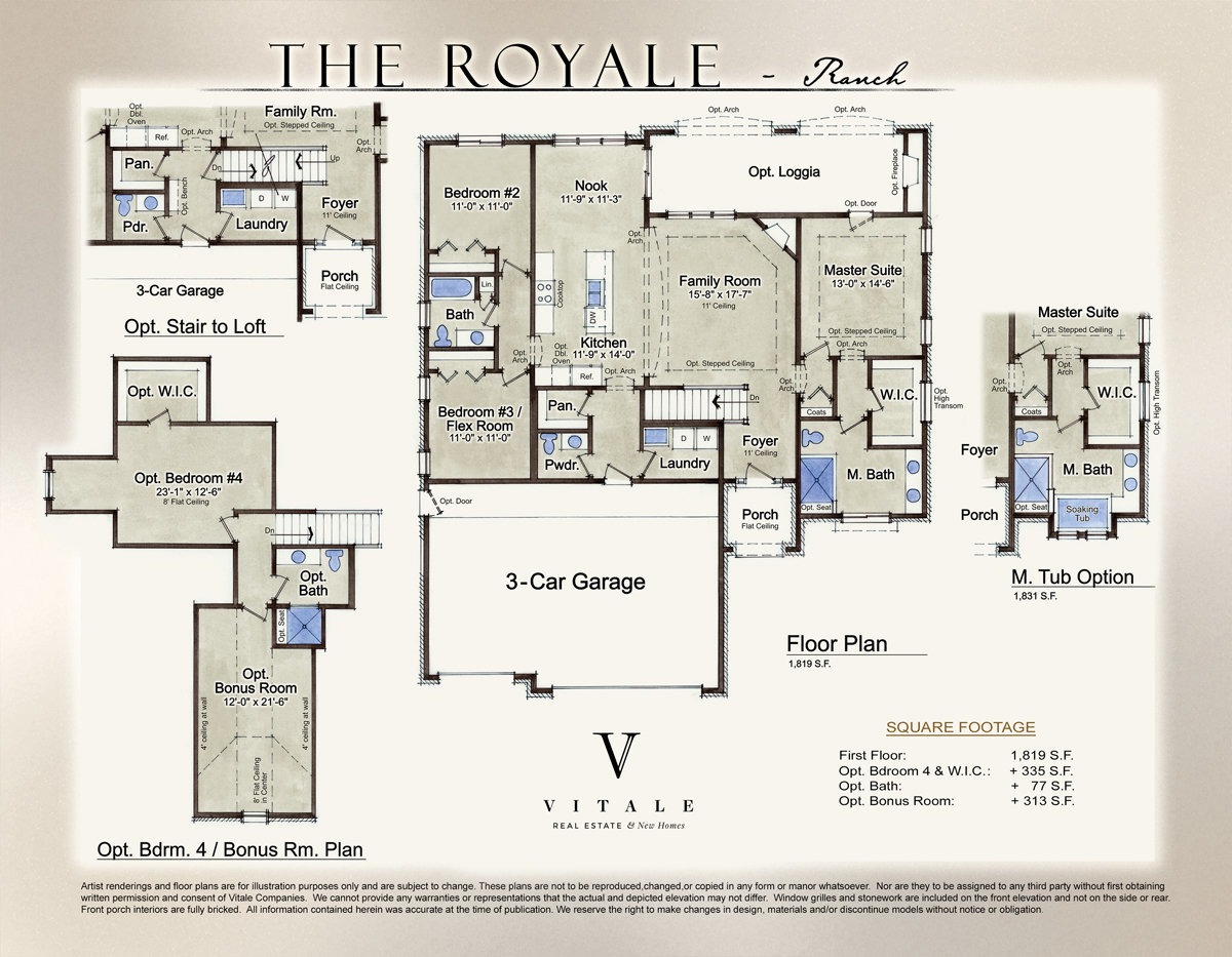 ranch-royal-floorplan