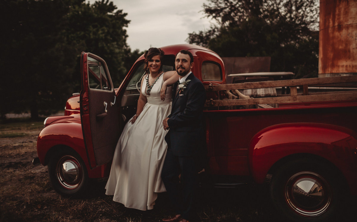 western-ranch-wedding|native-roaming-89
