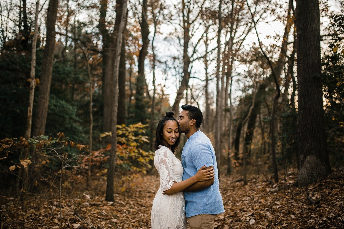 killens-pond-state-park-engagement-session-rebecca-renner-photography_0003