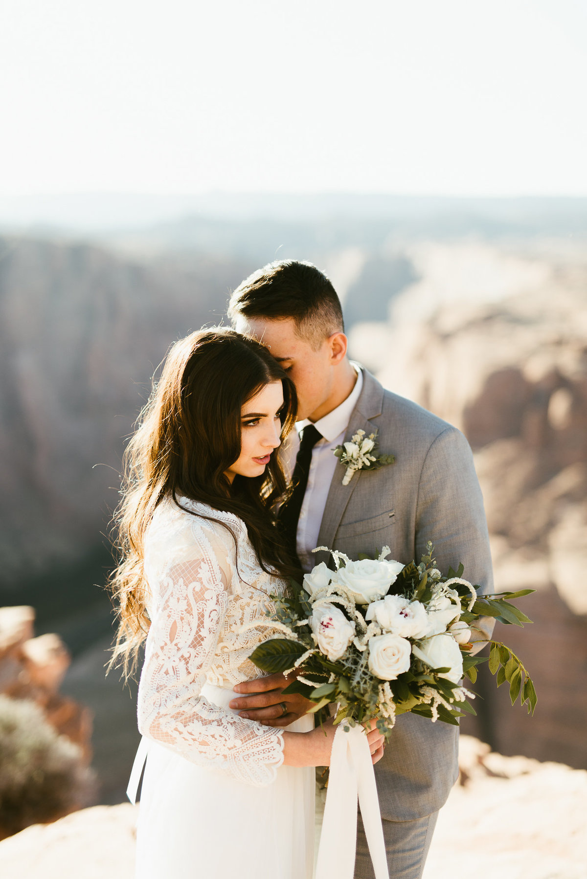 elopement-at-horeseshoe-bend-9
