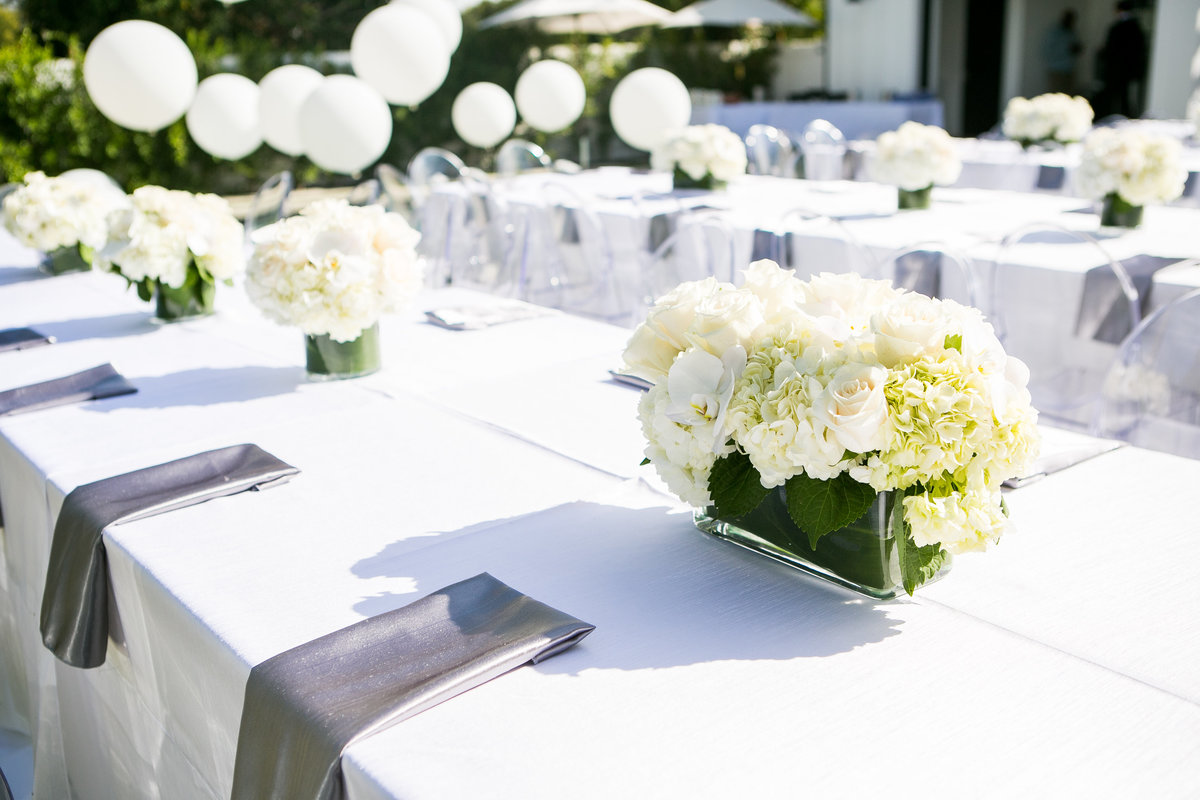 Savvy Events Los Angeles Event Planner Baby ShowereventA-88