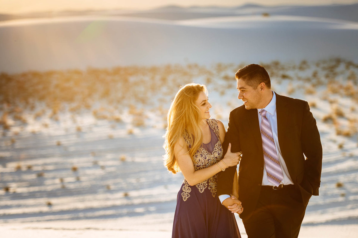 WHITE SANDS-wedding-photography-stephane-lemaire_05