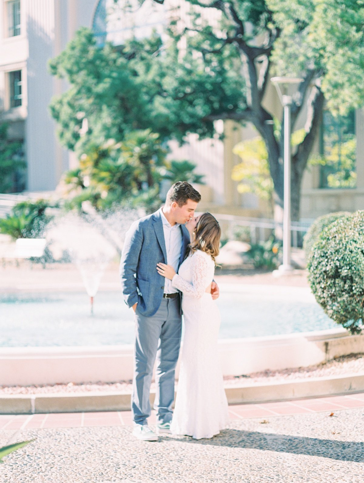San-Diego-Courthouse-Wedding-Elopement-Downtown_0017