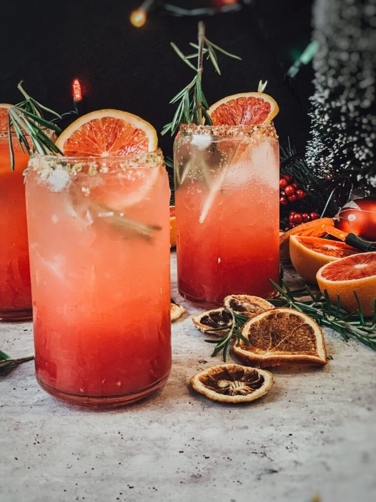 blood orange paloma 2