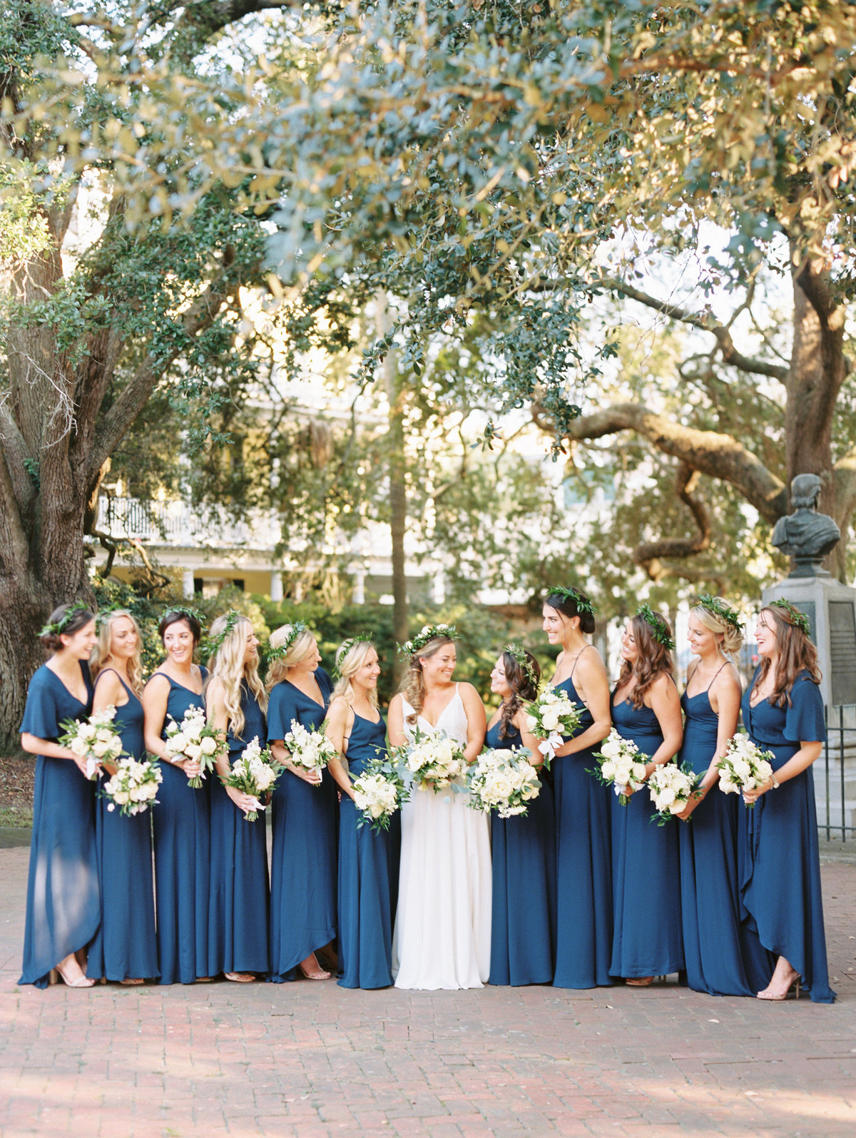 Carolina-Yacht-Club-French-Huguenot-Wedding-39