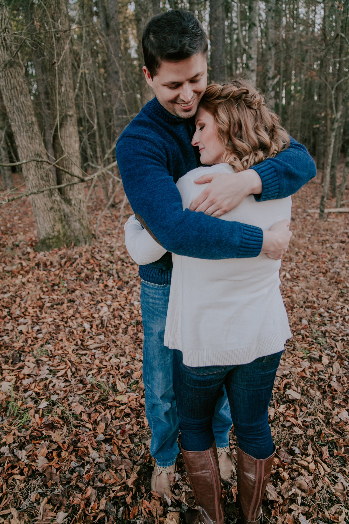 raleigh-engagement-photographer-h&b-4447