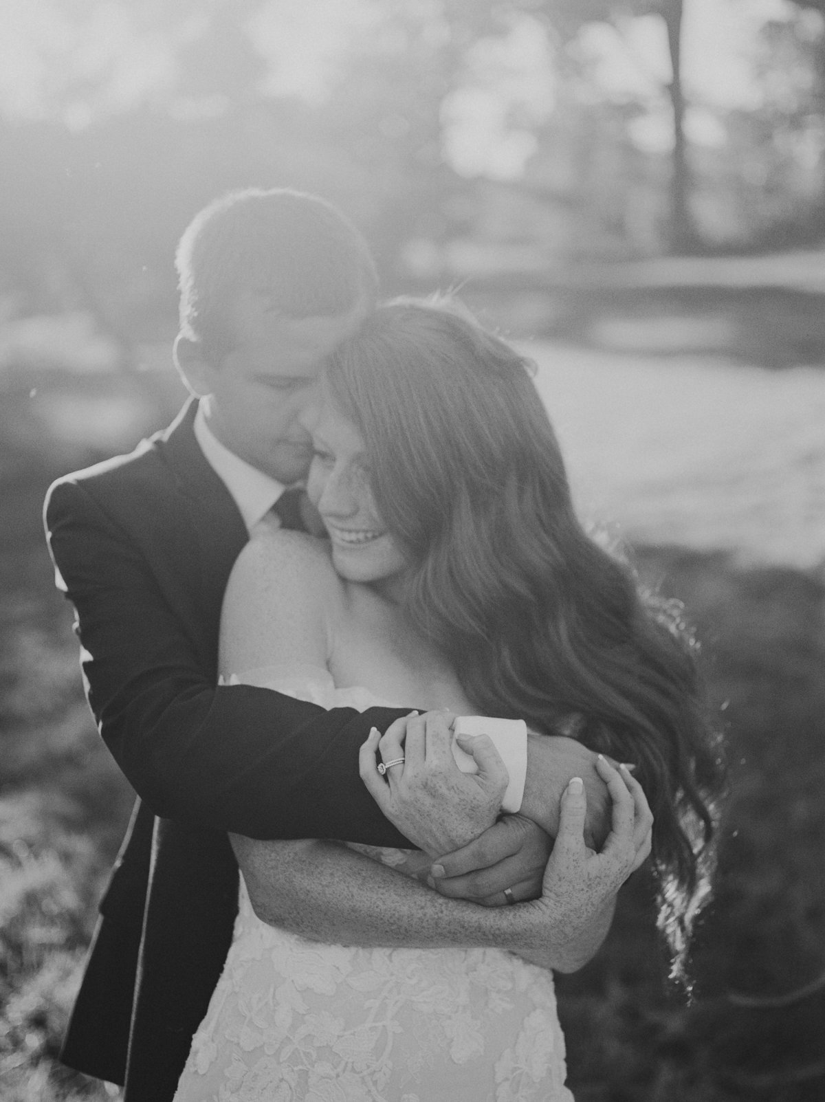 Harrisburg-pa-wedding-photographer-brianna-wilbur-70