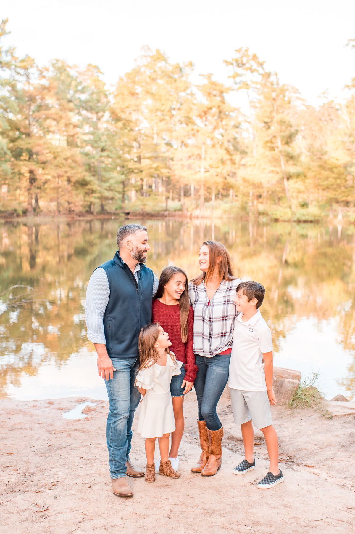 Family_photography_the_woodlands_texas1-15