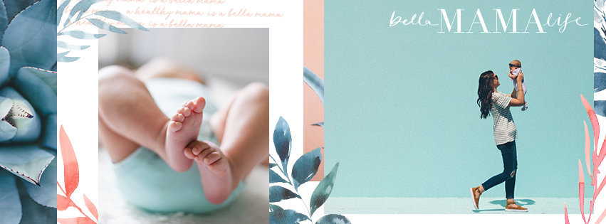 Bella_Mama_Life_Facebook_Header_01