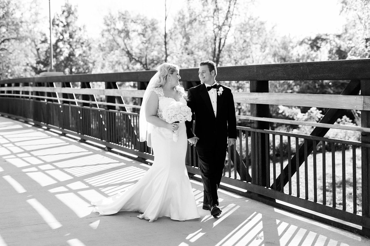 Carly-Johnny-Elegant-Fall-Michigan-Wedding-Breanne-Rochelle-Photography48