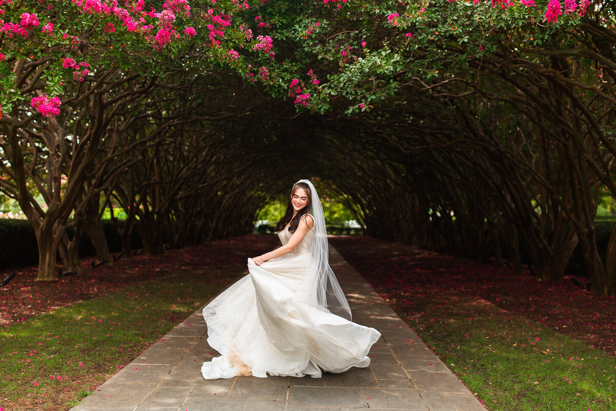 Madeline C Photography- Chloe Bridals-35