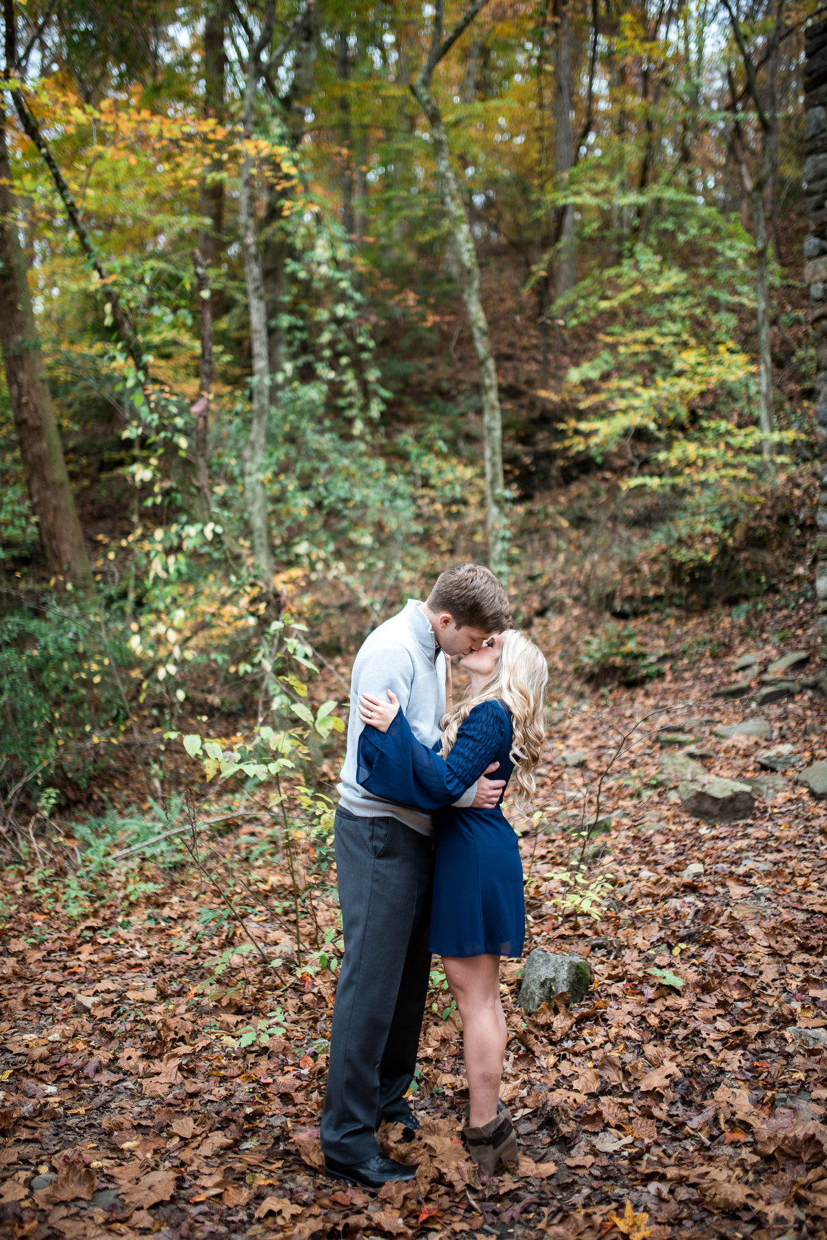 north-georgia-engagement-103
