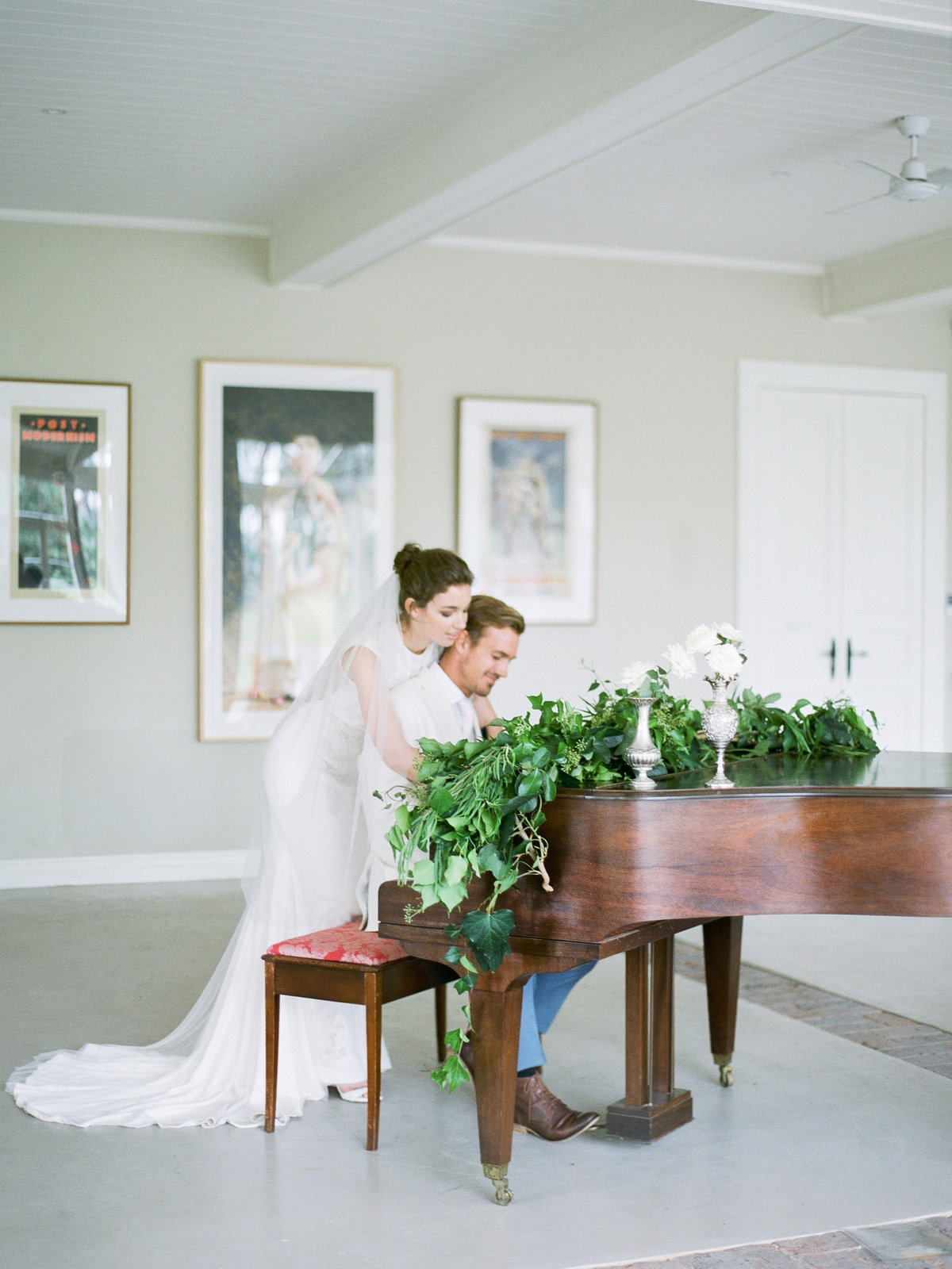 sydney fine art wedding photographer hopewood house 143
