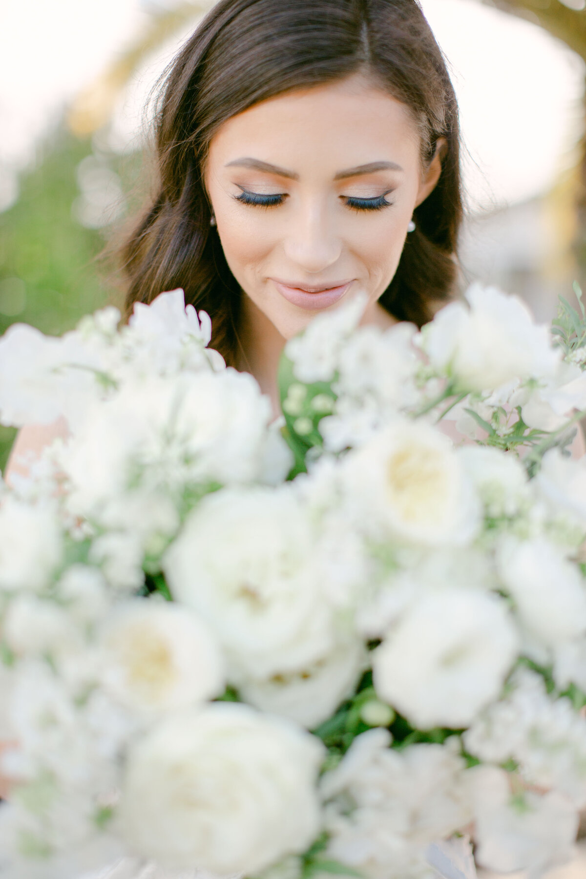 Tretter_Wedding_Carmel_Mountain_Ranch_San_Diego_California_Jacksonville_Florida_Devon_Donnahoo_Photography_0811