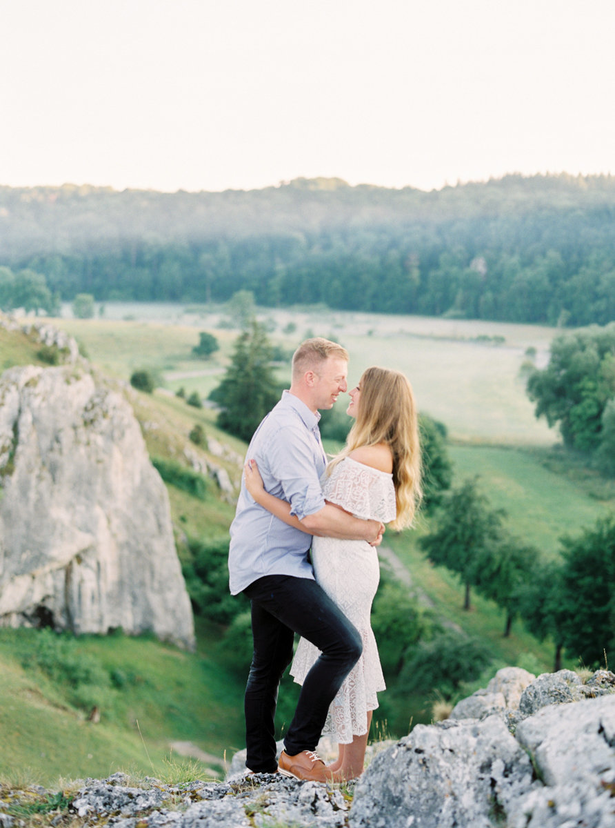 Romina Schischke Photography Engagement Slideshow Image 21