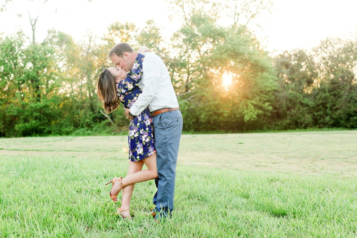 Engagement Session Gallery-0004