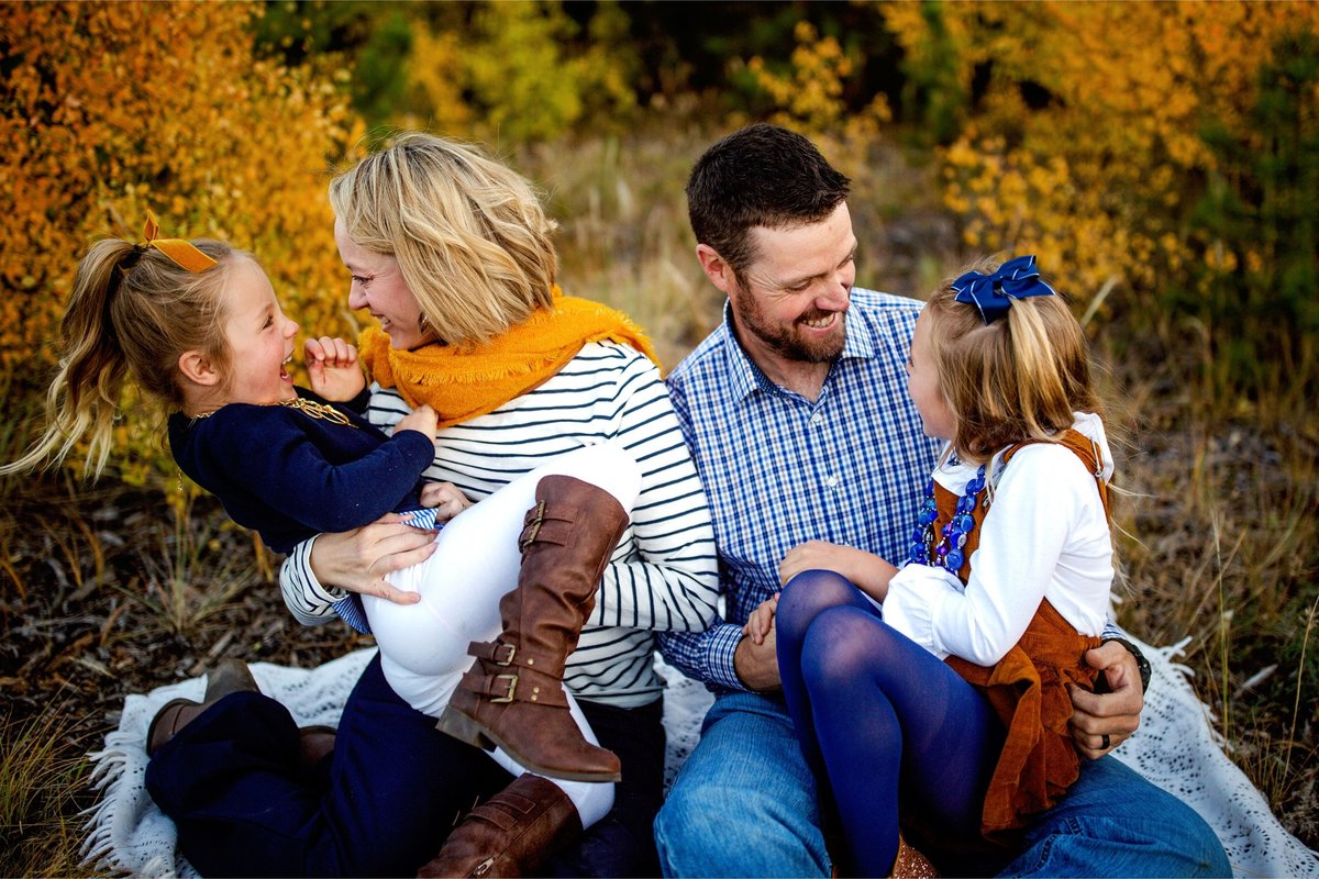 Alisa Messeroff Photography, Alisa Messeroff Photographer, Breckenridge Colorado Photographer, Professional Portrait Photographer, Family Photographer, Families Photography 31