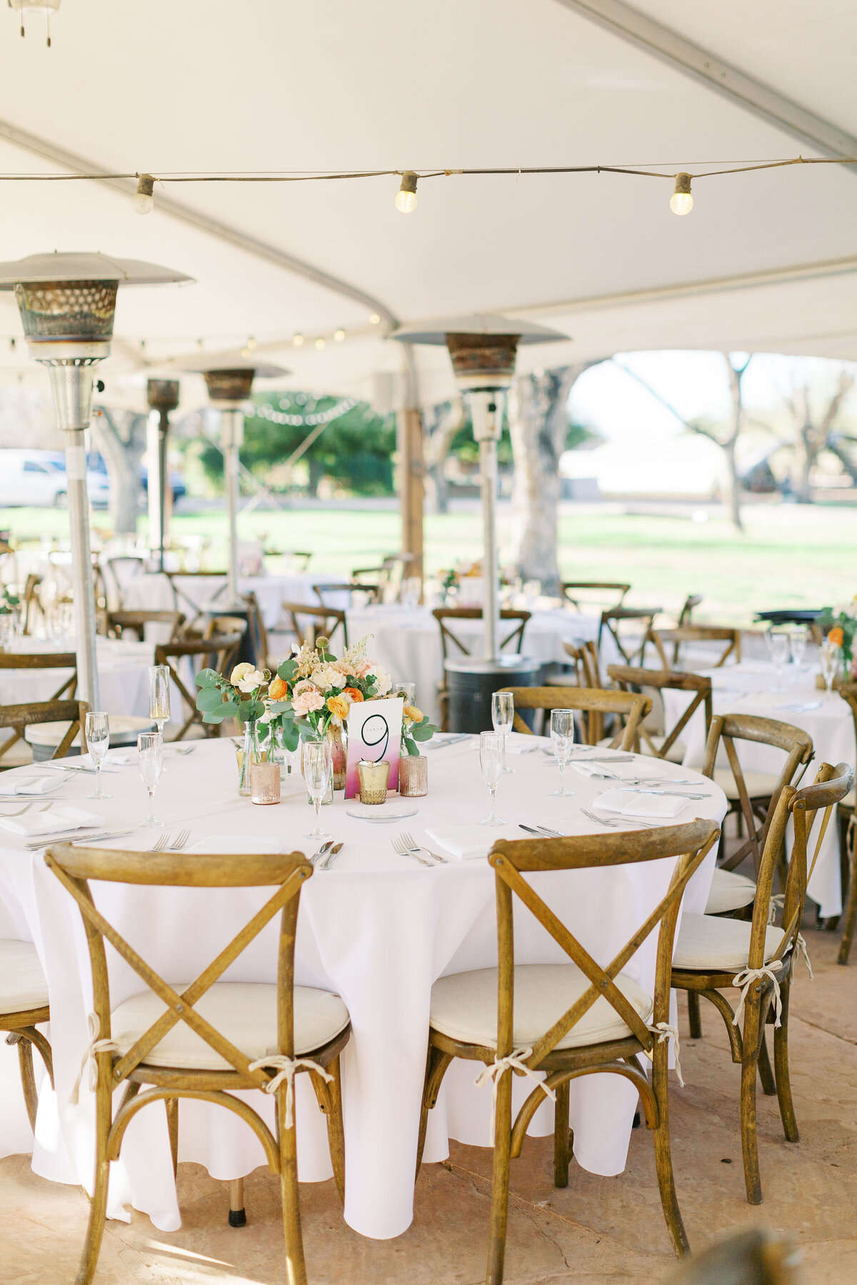 Farm-South-Mountain-Outdoor-Wedding-Mesa-Gilbert-Arizona--310