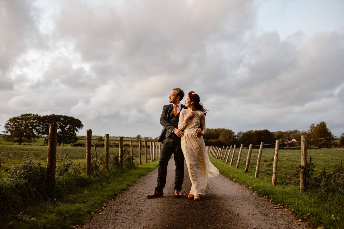 Lake District Wedding Photographer - Jono Symonds-3_2